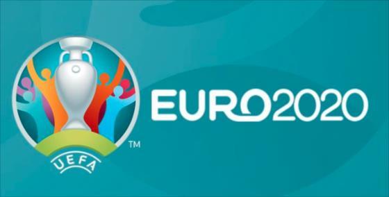 EURO2020 放送